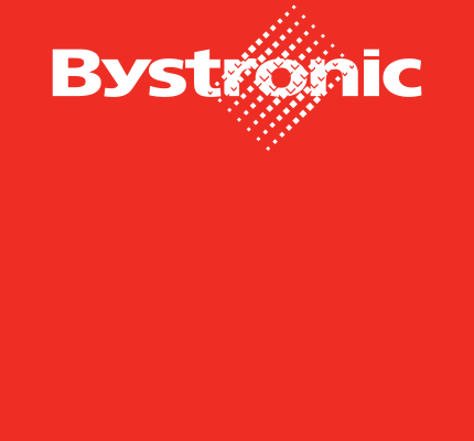 Bystronic.png