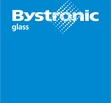 Bystronic-glas.png
